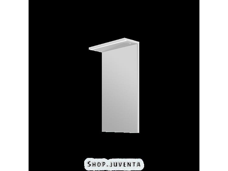 Дзеркало Trento TrnM-45 біле