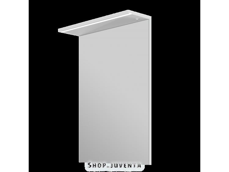 Дзеркало Trento TrnM-55 біле