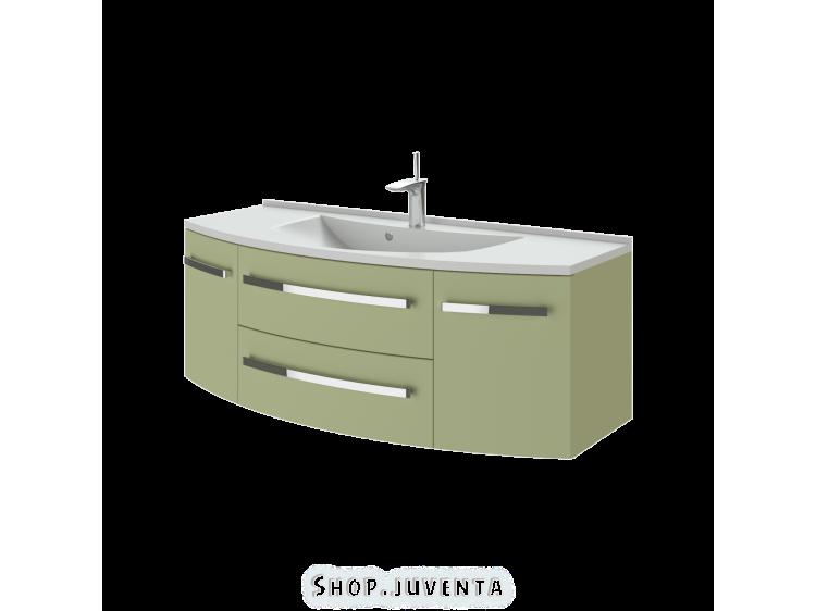 Тумба Vanessa Vn-120 оливкова