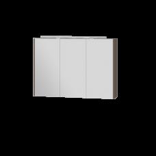 Зеркало для ванной Vnm_100_dark_melon-228x228