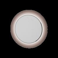 Дзеркало Vanessa VnM-80 темна диня