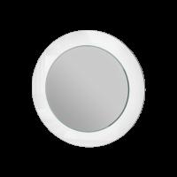 Mirror Vanessa VnM-80 White