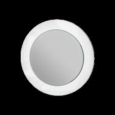 Зеркало Vanessa VnM-80 белое