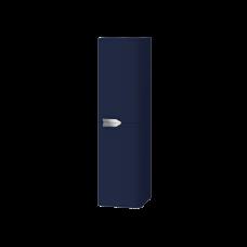 Пенал Velluto VltP-120 синий