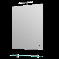 Mirror Zlata ZlM-65